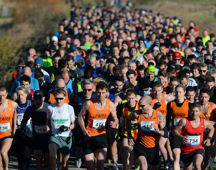Adnams Southwold 10k 2018 registration news