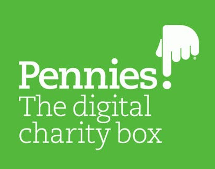 How you can support DeafBlind UK and The Adnams Community Trust via Pennies