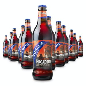 Adnams Broadside Bottles