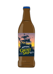 Adnams Ghost Ship 0.5%