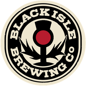 Black Isle Goldfinch Gluten Free Organic Beer