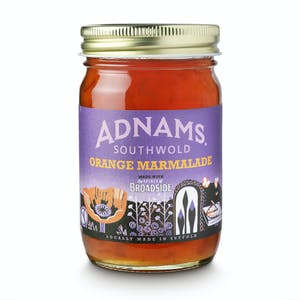 Adnams Spirit of Broadside Marmalade