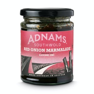 Adnams Red Onion Marmalade