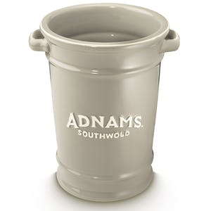 Adnams Rustic Grey Cooler