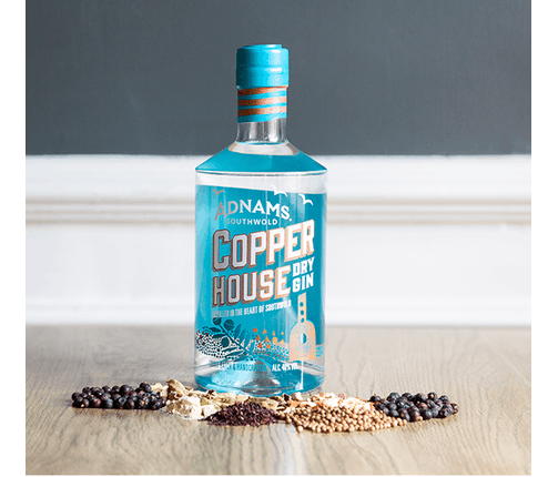 Order Adnams Copper House Dry Gin