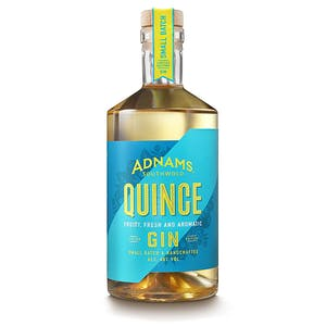 Adnams Quince Gin