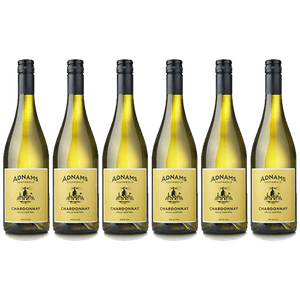 6 x Adnams Chardonnay, Central Valley, Chile