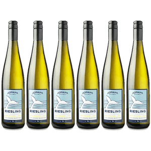 6 x Adnams Riesling, Marlborough