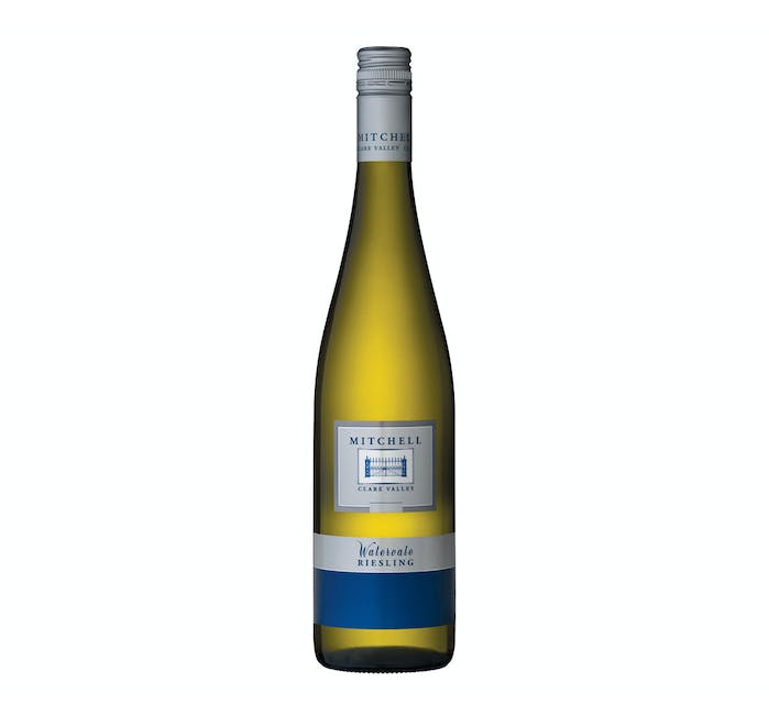 Watervale Riesling, Mitchell Estate - from Adnams