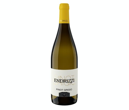 Pinot Grigio, Endrizzi, Trentino - from Adnams