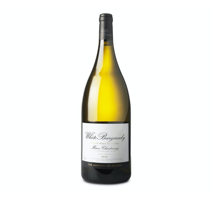 Adnams White Burgundy Magnum - from Adnams