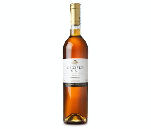 Adnams Rich Dessert Wine - from Adnams