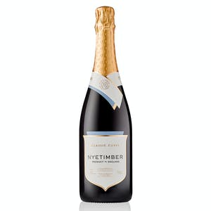 Nyetimber, Sparkling Wine, West Sussex