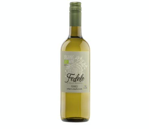 Catarratto, Fedele, Terre Siciliane - from Adnams