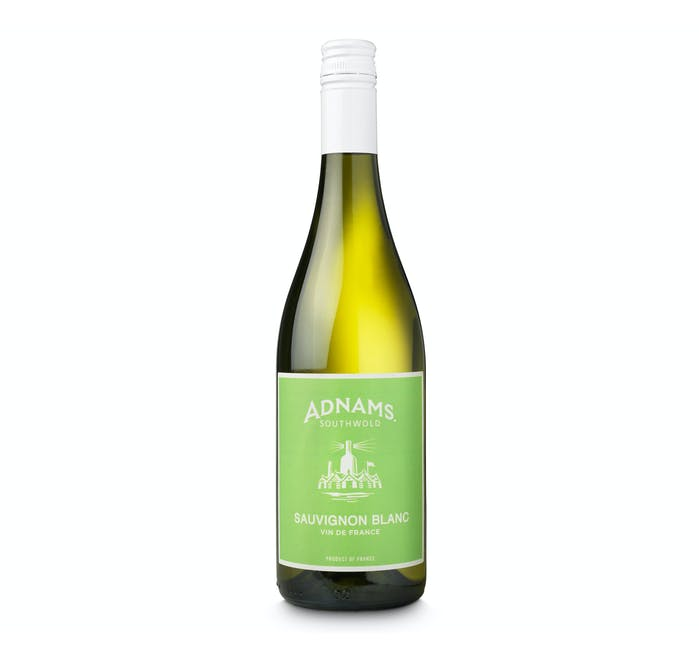 Great Grapes White Wine Selection - Order Online from Adnams