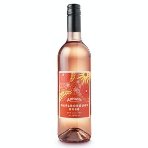 Adnams Marlborough Rosé, 9.5%