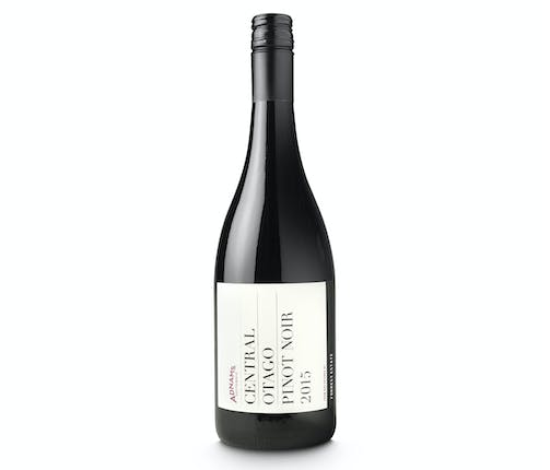 Adnams Central Otago Pinot Noir, New Zealand
