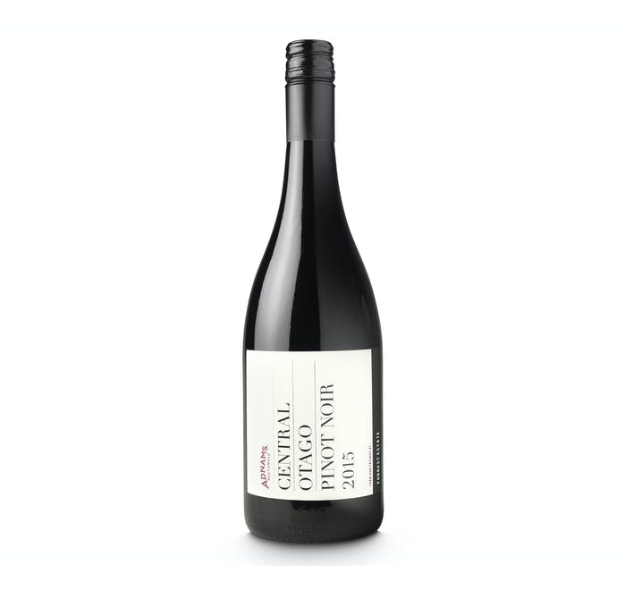 Adnams Central Otago Pinot Noir, New Zealand - from Adnams