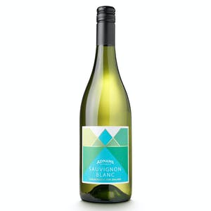 Adnams Marlborough Sauvignon Blanc