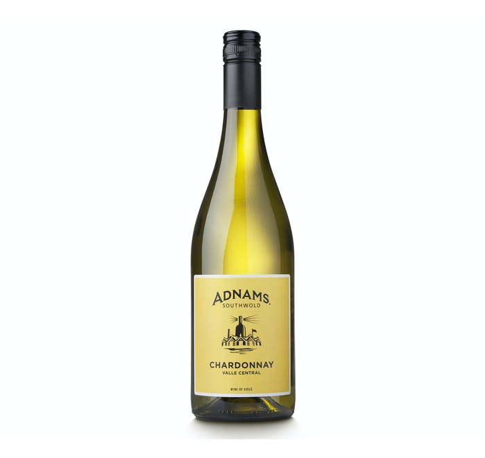 Adnams Chardonnay - Order Online Today
