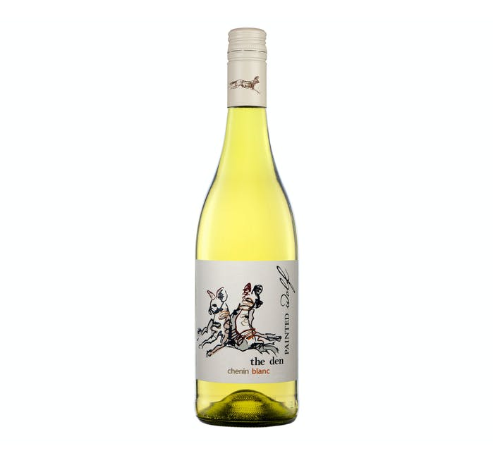 Buy South African Chenin Blanc Online