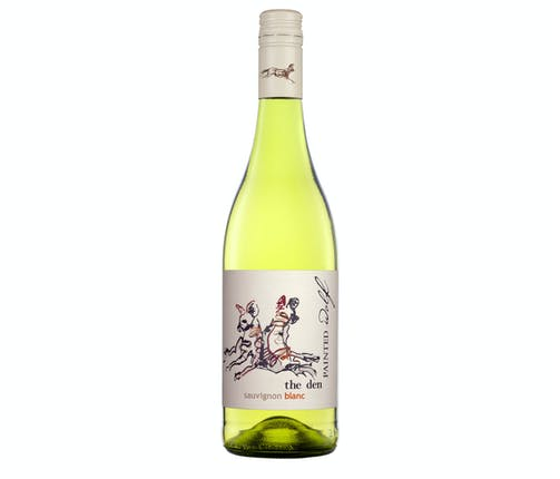 South African Sauvignon Blanc - Buy Online from Adnams
