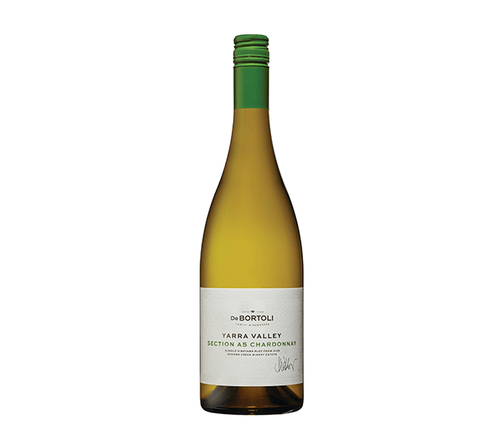 De Bortoli, Chardonnay from the Yarra Valley, Australia