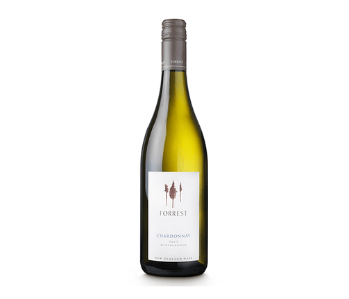 Chardonnay, Forrest Estate, Marlborough