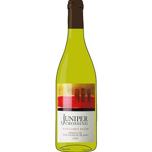 Semillon / Sauvignon, JuniperCrossing, Margaret River