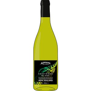 Adnams Sauvignon Blanc, Marlborough, 9.5% 2017
