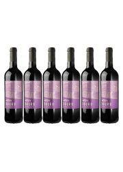 Adnams Douro Six Bottle Wine Case