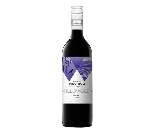 De Bortoli Willowglen Shiraz