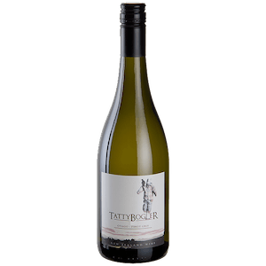 Pinot Gris 'The Tattybogler', Central Otago